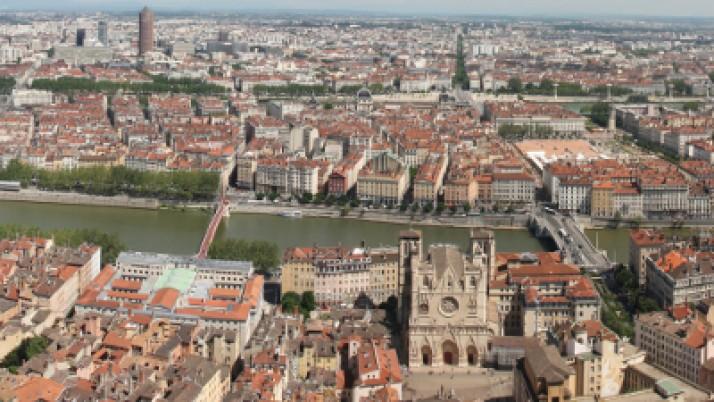 Agence De Serruriers Sur Lyon Et Ses Arrondissements