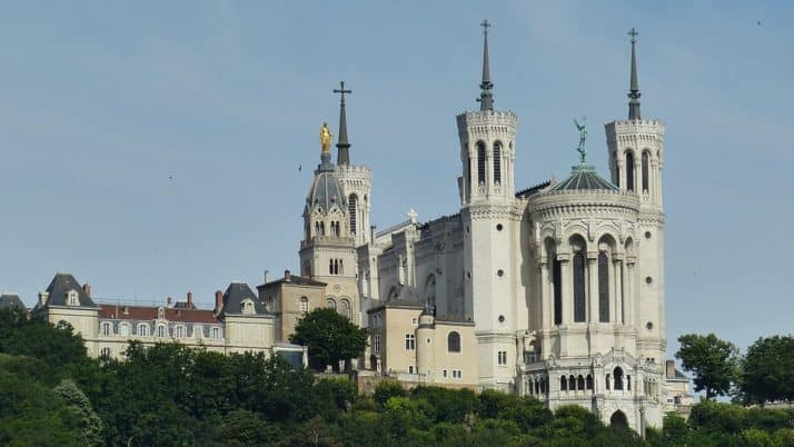 Dépannage de serrurerie sur Lyon : comment reconnaître les arnaques