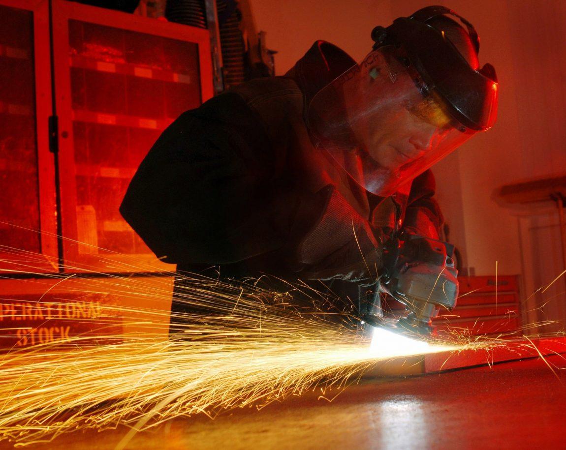 Dépannage d'un serrurier à Lyon : ce qu'il faut savoir sur les tarifs