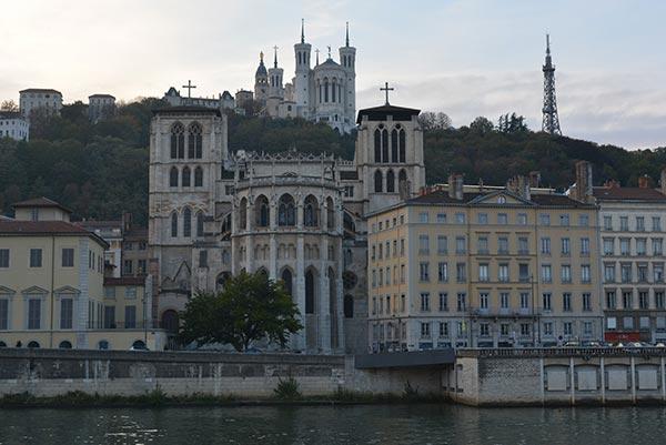 Un bon serrurier sur Lyon : comment le choisir ?