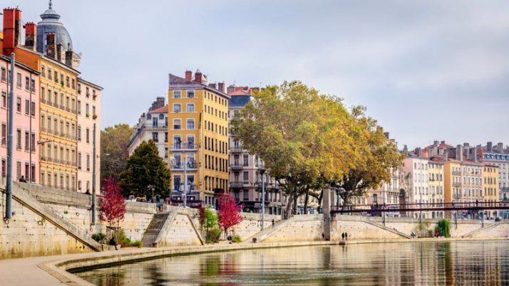 Dépannage de serrure à Lyon 1 : quelles prestations ?