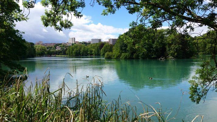 Sécurisation de votre logement : le rôle du serrurier à Lyon 6